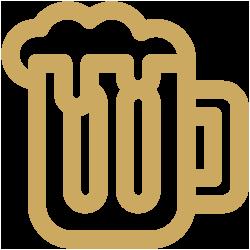 beer-simbolo-basque-beer-euskal-garagardoa
