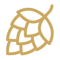 hop-simbolo-basque-beer-euskal-garagardoa
