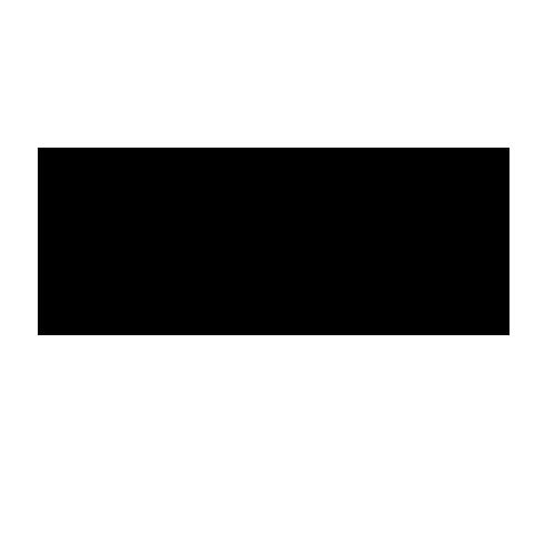 logo-baias-basque-beer-euskal-garagardoa