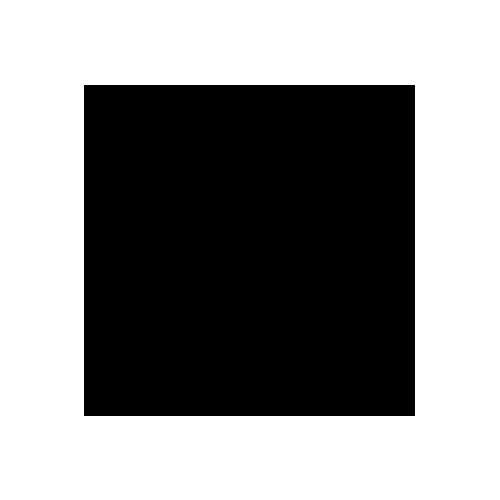 logo-basabe-basque-beer-euskal-garagardoa