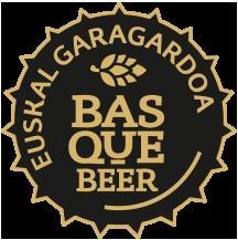 logo-basque-beer-euskal-garagardoa