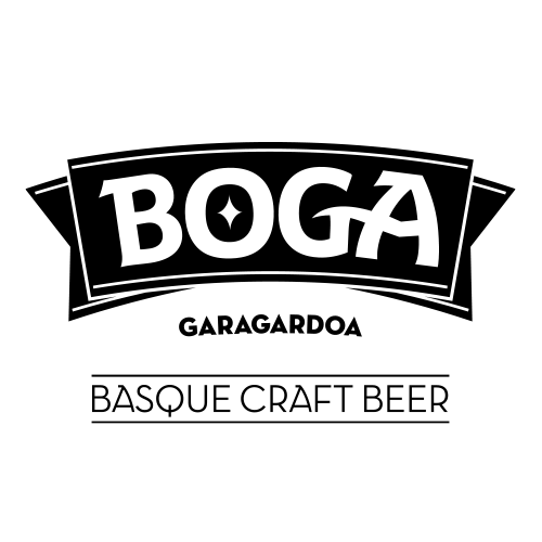 logo-boga-basque-beer-euskal-garagardoa