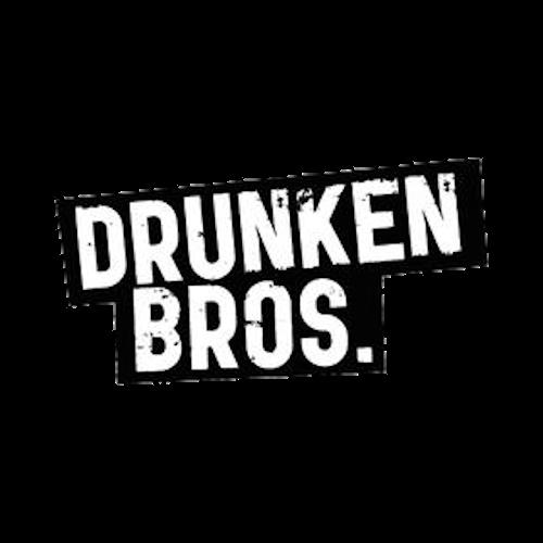 drunken bros brewery