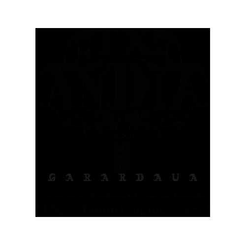 logo-etxe-andia-basque-beer-euskal-garagardoa