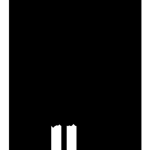 logo-gar&gar-basque-beer-euskal-garagardoa