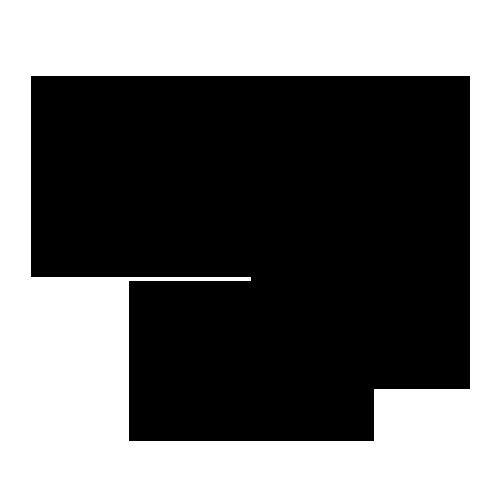 logo-maiken-basque-beer-euskal-garagardoa