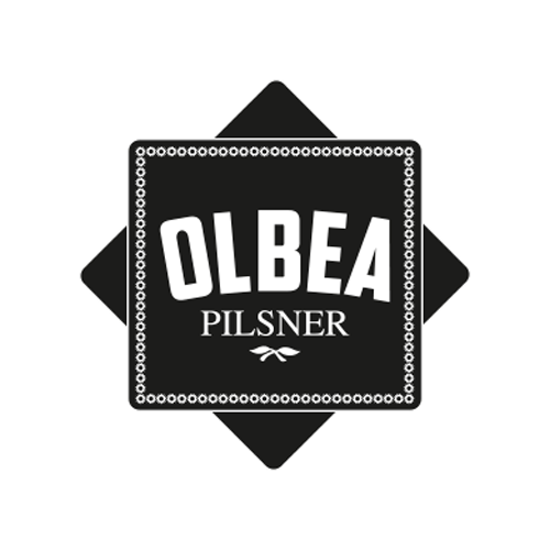 logo-olbea-pilsner-basque-beer-euskal-garagardoa