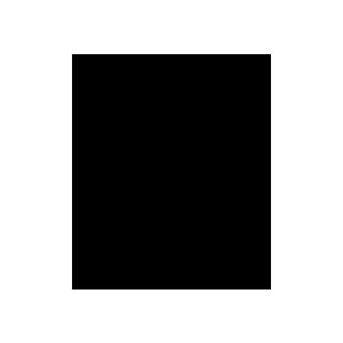 logo-txorierri-basque-beer-euskal-garagardoa