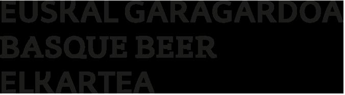 testua-basque-beer-euskal-garagardoa
