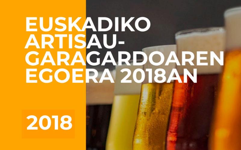 baliabideak-basque-beer-euskal-garagardoa