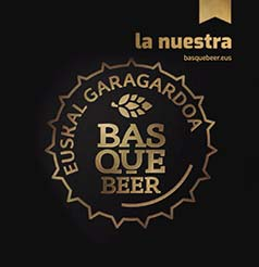 basque-beer-triptico