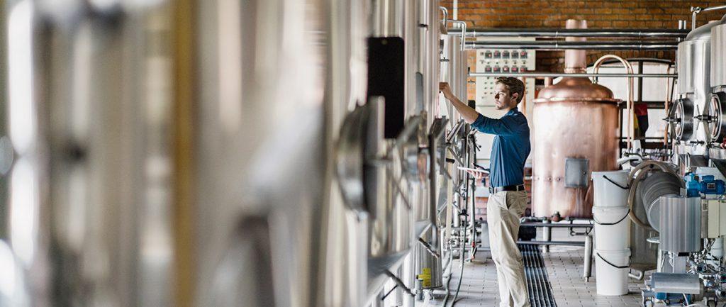 caracteristicas-basque-beer-euskal-garagardoa