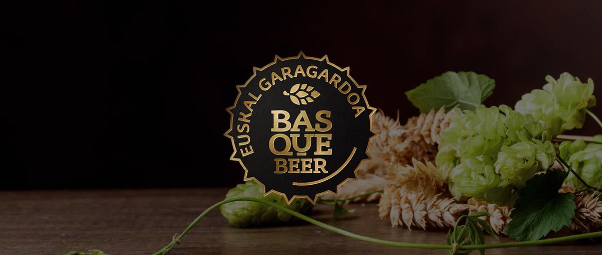 marca-colectiva-basque-beer-euskal-garagardoa