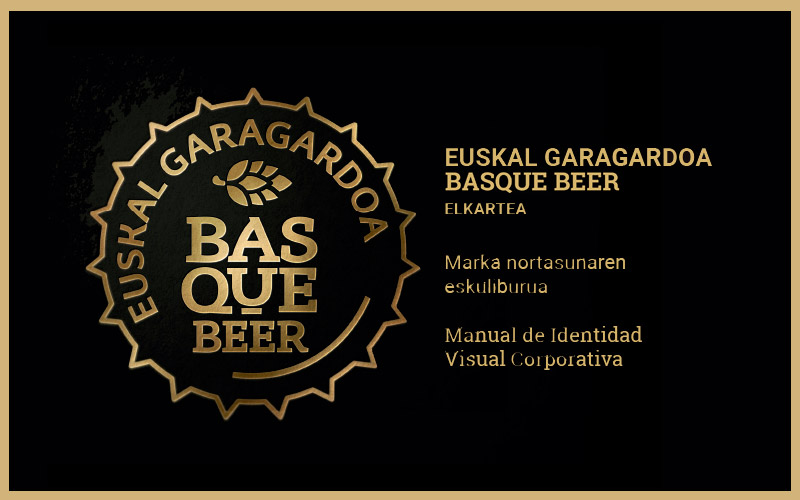 recursos-3-basque-beer-euskal-garagardoa