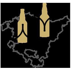 sabias-que-basque-beer-euskal-garagardoa