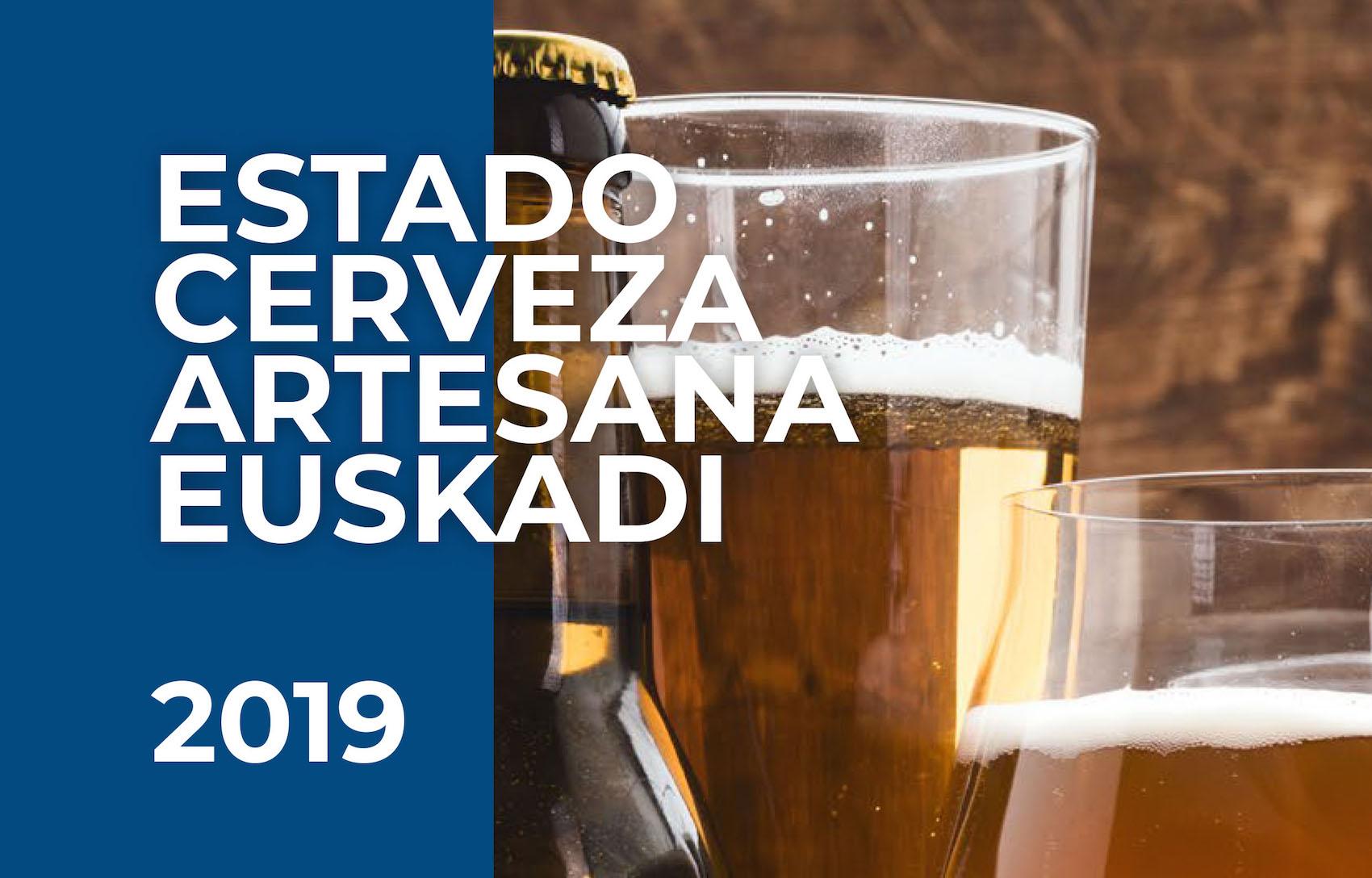 EUSKADI_2020-ES-low